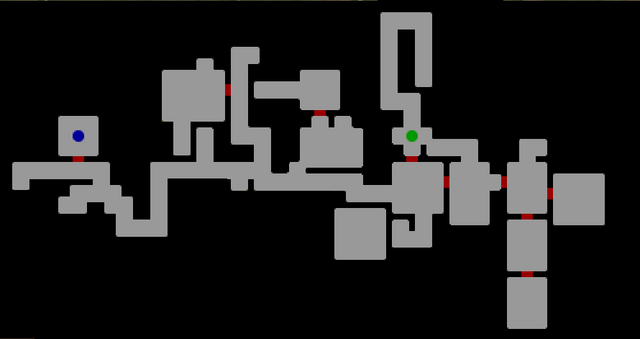 File:Dungeonlvl5.png
