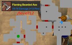 Level12-1
