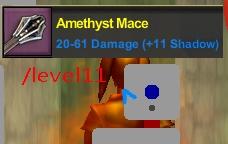 Level11-5