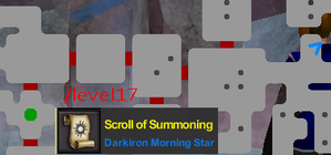 Level17-1