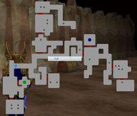 Level 4 Map
