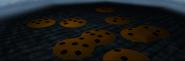 Cookies sol
