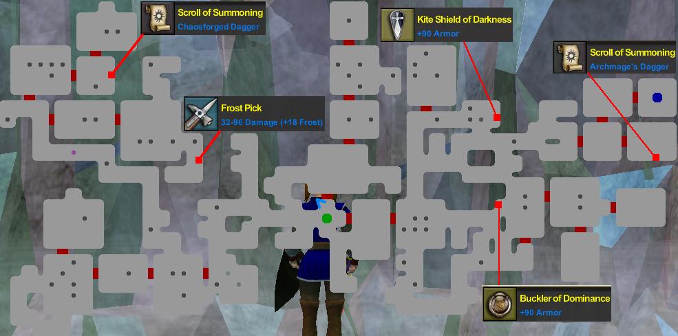 Level18-map