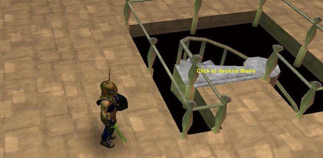 File:Down Stairs.jpg