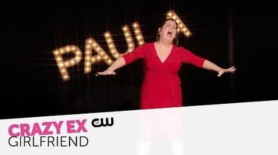 Crazy Ex-Girlfriend After Everything I Have Done For You The CW