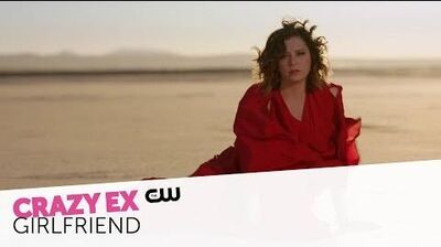 Crazy Ex-Girlfriend Love Kernels The CW