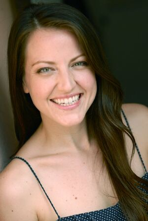 Kathryn Burns2