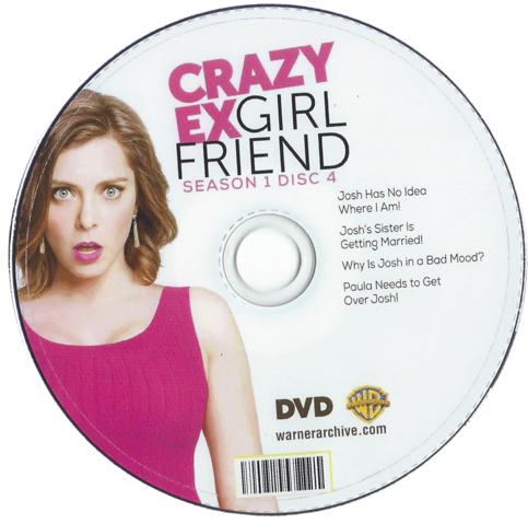 File:CXG Season One DVD Disc 4.png