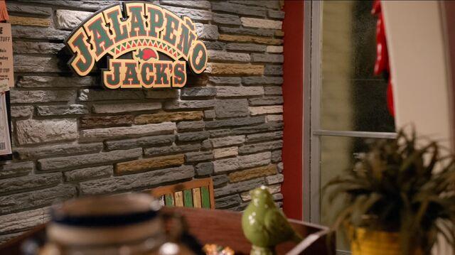 File:Jalapeño Jack's.jpeg