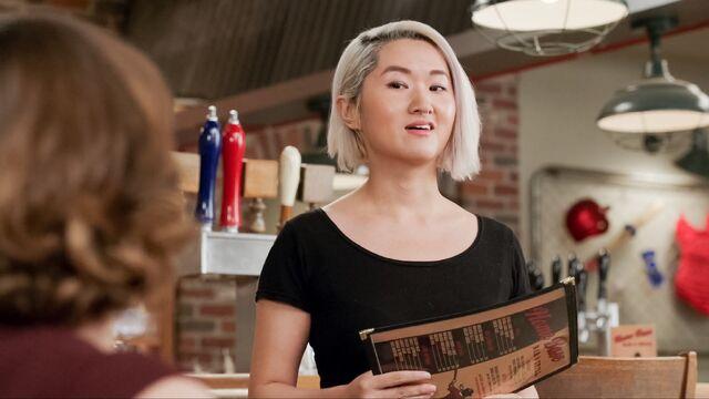 File:Asian waitress.jpeg