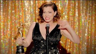I Don't Care About Award Shows - Rachel Bloom
