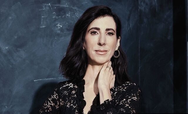 File:Aline Brosh McKenna.jpeg