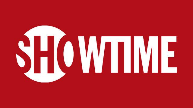 File:Showtime logo.jpeg