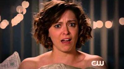 """'Crazy Ex-Girlfriend's """"Oh My God I Think I Like You"""" Is Good News For Greg — Exclusive First Look"""