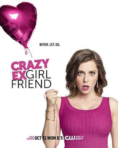 File:Crazy Ex-Girlfriend promotional photo 1.jpeg
