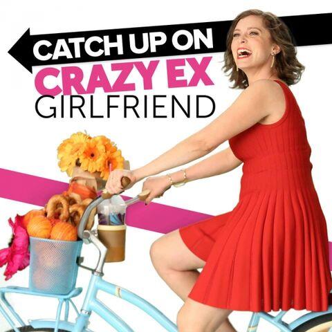 File:Crazy Ex-Girlfriend promotional photo 11.jpeg