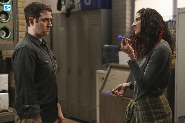 File:1x14 Promotional photo 7.jpg