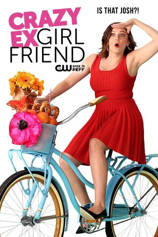 File:Crazy Ex-Girlfriend promotional photo 4.jpeg