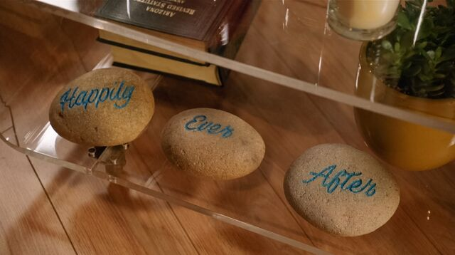 File:Happily Ever After stones.jpg