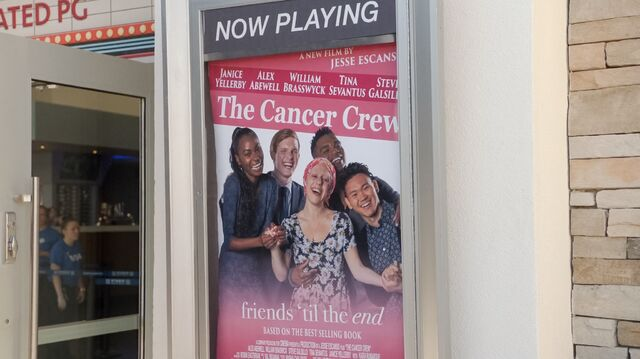 File:The Cancer Crew.jpg