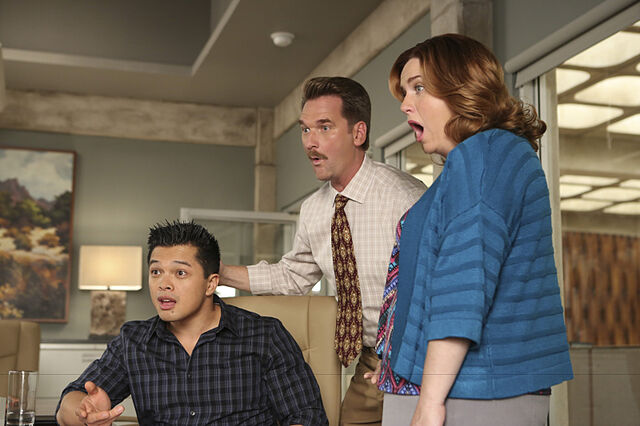 File:1x12 Promotional photo 7.jpg