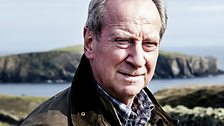 File:Bill paterson.png