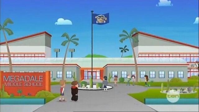 File:Megadale Middle School.jpg