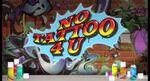 No Tattoo 4 U