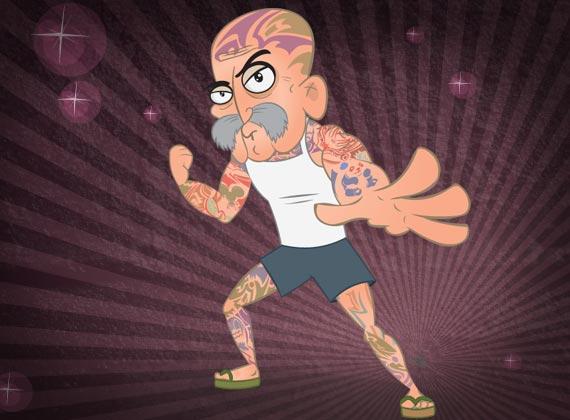File:Shezow-character-tattoozala 570x420.jpg