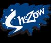 SheZow Logo