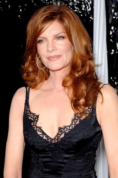Rene-Russo-plastic-surgery-before-and-after-face-photos