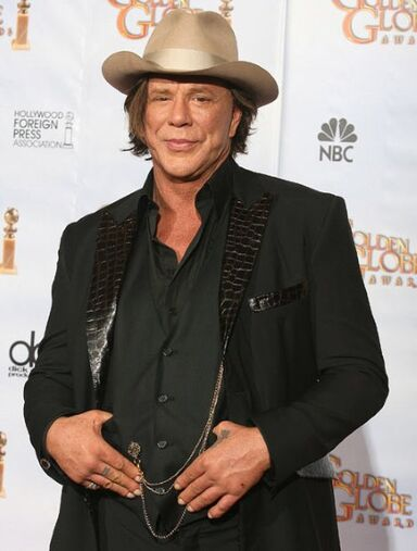Mickey-rourke 1560815a