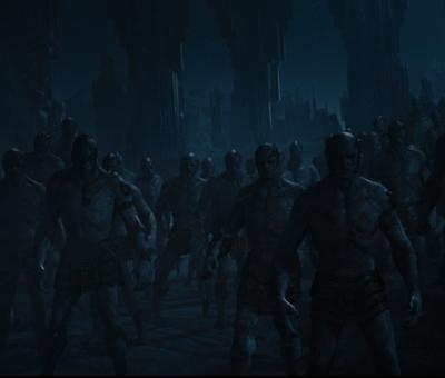 FrostGiants.Thor.004