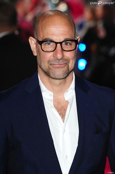 1105931-stanley-tucci-arriving-for-the-premiere-950x0-1