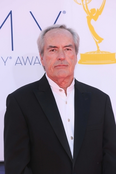 Powers-Boothe-092311