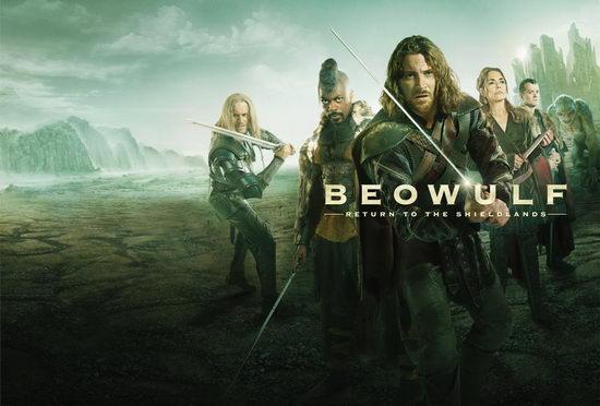 File:Beowulf-11.jpg
