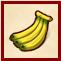 BananaThumb