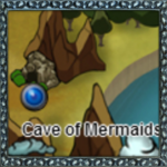 CaveofMermaidsThumb
