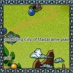 ConnectingCityInMadaramePlain