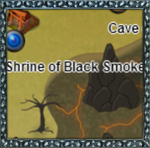 Shrine of Black Smoke