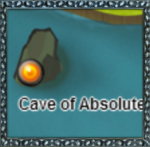 Cave of Absolute
