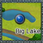 BigLake