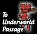 Underworld Passage