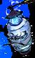 Underworld Ice Burabura