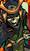 InvincibleSkeletonCard