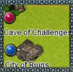 CaveofChallenges