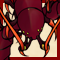 CentipedeThumb