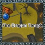 FireDragonTempleThumb