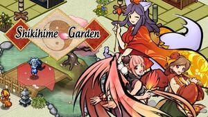 Shikihime-Garden-620x350