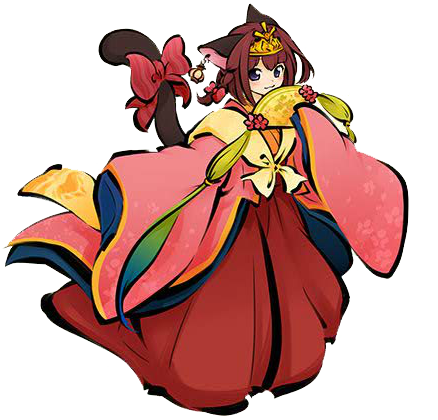 File:Special Sakahime-0.png